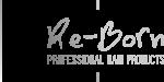 Re-Born PNG Logo